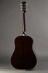 Santa Cruz Guitar Vintage Southerner NEW Image 4