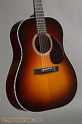 Santa Cruz Guitar Vintage Southerner NEW Image 5