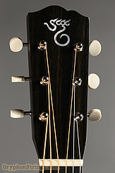 Santa Cruz Guitar Vintage Southerner NEW Image 6