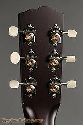 Santa Cruz Guitar Vintage Southerner NEW Image 7