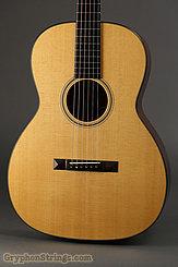 2008 Collings Guitar 0001 Image 1