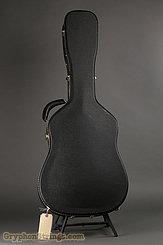 2008 Collings Guitar 0001 Image 10