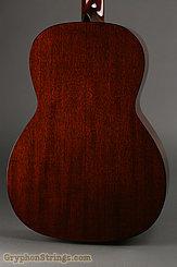 2008 Collings Guitar 0001 Image 2