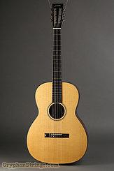 2008 Collings Guitar 0001 Image 3