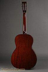 2008 Collings Guitar 0001 Image 4