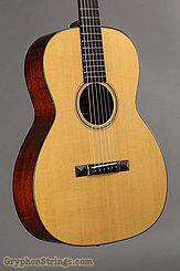 2008 Collings Guitar 0001 Image 5