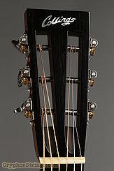 2008 Collings Guitar 0001 Image 6
