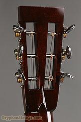 2008 Collings Guitar 0001 Image 7