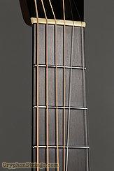 2008 Collings Guitar 0001 Image 8