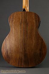 Taylor Guitar GS Mini-e Koa (#5) NEW Image 2