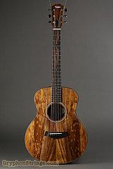 Taylor Guitar GS Mini-e Koa (#5) NEW Image 3