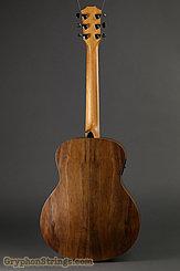 Taylor Guitar GS Mini-e Koa (#5) NEW Image 4