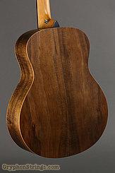 Taylor Guitar GS Mini-e Koa (#5) NEW Image 6