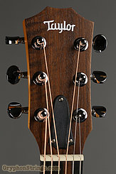 Taylor Guitar GS Mini-e Koa (#5) NEW Image 7