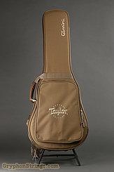 Taylor Guitar GS Mini-e Koa (#5) NEW Image 9