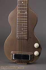 c. 1950 Rickenbacker Guitar Ace