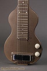 c. 1950 Rickenbacker Guitar Ace Image 1