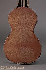 c. 1950 Rickenbacker Guitar Ace Image 2