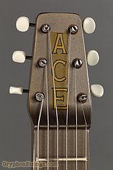 c. 1950 Rickenbacker Guitar Ace Image 5