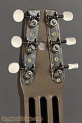 c. 1950 Rickenbacker Guitar Ace Image 6