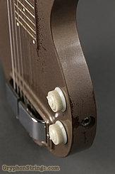 c. 1950 Rickenbacker Guitar Ace Image 7