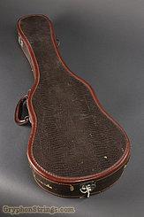 c. 1950 Rickenbacker Guitar Ace Image 8