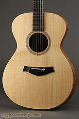 Taylor Guitar Academy 12 Left-Handed NEW