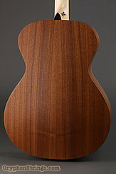 Taylor Guitar Academy 12 Left-Handed NEW Image 2