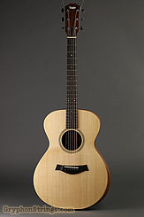 Taylor Guitar Academy 12 Left-Handed NEW Image 3