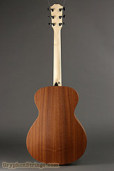 Taylor Guitar Academy 12 Left-Handed NEW Image 4