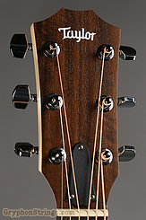 Taylor Guitar Academy 12 Left-Handed NEW Image 5