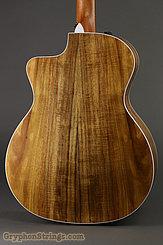 Taylor Guitar 214ce-K NEW Image 2