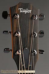 Taylor Guitar 214ce-K NEW Image 6