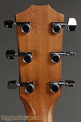 Taylor Guitar 214ce-K NEW Image 7