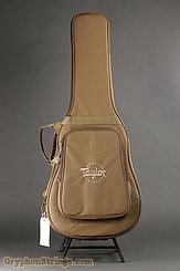 Taylor Guitar 214ce-K NEW Image 8