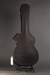 Taylor Guitar 214ce DLX NEW Image 8