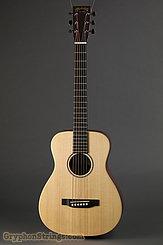 Martin Guitar LX1E NEW Image 3
