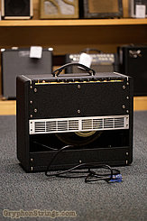 "Carr Amplifier Mercury V 1x12"", Black NEW Image 2"