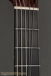 2018 Martin Guitar 000C Nylon Image 7