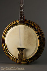 1931 Paramount Banjo Super Paramount Artist Professional