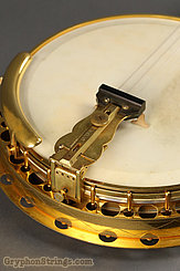1931 Paramount Banjo Super Paramount Artist Professional Image 10
