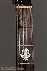 1931 Paramount Banjo Super Paramount Artist Professional Image 14
