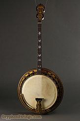 1931 Paramount Banjo Super Paramount Artist Professional Image 3