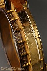 1931 Paramount Banjo Super Paramount Artist Professional Image 6