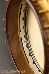 1931 Paramount Banjo Super Paramount Artist Professional Image 7