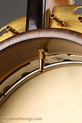 1931 Paramount Banjo Super Paramount Artist Professional Image 9