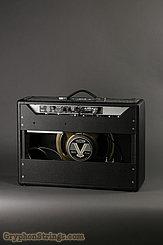 2015 Fender Amplifier '68 Custom Deluxe Reverb Image 2