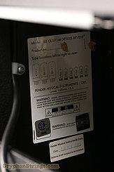 2015 Fender Amplifier '68 Custom Deluxe Reverb Image 7