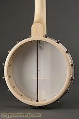 Deering Banjo Goodtime NEW Image 2