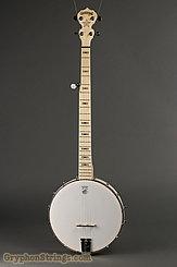 Deering Banjo Goodtime NEW Image 3